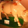 20090101-2009台北奔牛節華山館-02.JPG
