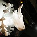 20090101-2009台北奔牛節華山館-06.JPG