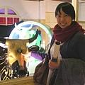 20090101-2009台北奔牛節華山館-10.JPG