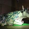 20090101-2009台北奔牛節華山館-11.JPG