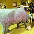 20090101-2009台北奔牛節華山館-15.JPG