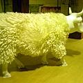 20090101-2009台北奔牛節華山館-16.JPG