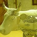 20090101-2009台北奔牛節華山館-23.JPG