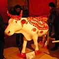 20090101-2009台北奔牛節華山館-32.JPG