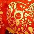 20090101-2009台北奔牛節華山館-35.JPG
