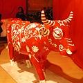 20090101-2009台北奔牛節華山館-36.JPG