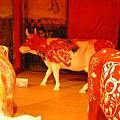 20090101-2009台北奔牛節華山館-37.JPG