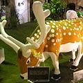 20090101-2009台北奔牛節華山館-41.JPG
