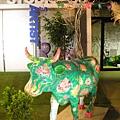 20090101-2009台北奔牛節華山館-45.JPG