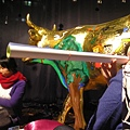 20090101-2009台北奔牛節華山館-48.JPG