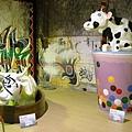 20090101-2009台北奔牛節華山館-52.JPG