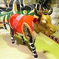 20090101-2009台北奔牛節華山館-53.JPG