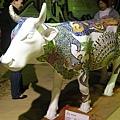 20090101-2009台北奔牛節華山館-56.JPG