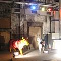 20090101-2009台北奔牛節華山館-64.JPG