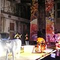 20090101-2009台北奔牛節華山館-65.JPG