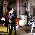 20090101-2009台北奔牛節華山館-67.JPG