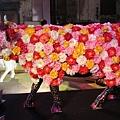 20090101-2009台北奔牛節華山館-70.JPG