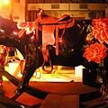 20090101-2009台北奔牛節華山館-71.JPG