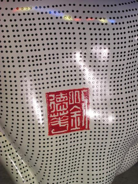 20090101-2009台北奔牛節華山館-74.JPG