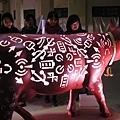 20090101-2009台北奔牛節華山館-79.JPG