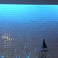 20090627-SOICE吃冰去-10.JPG
