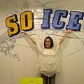 20090627-SOICE吃冰去-13.JPG