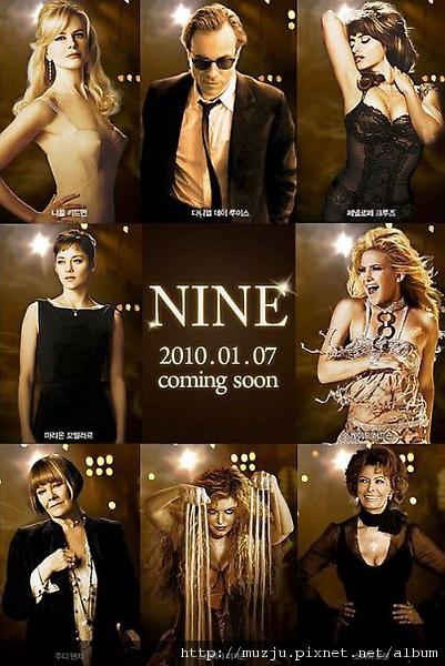 NINE-02.jpg