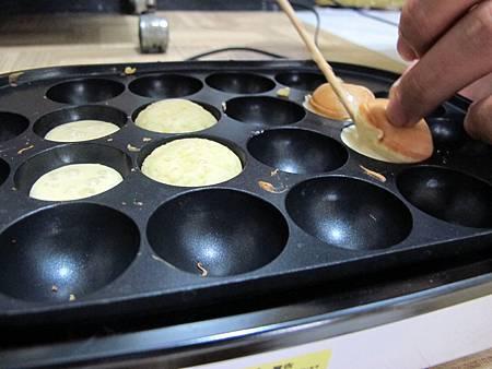 20110523-早餐的雞蛋糕-008.JPG
