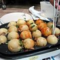 20110522-章魚燒烤盤啟用做豬肉丸-024.JPG