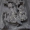 20110502-初訪林氏宗廟-045.JPG