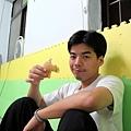 20110521-2-首次做鬆餅-017.JPG
