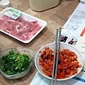 20110522-章魚燒烤盤啟用做豬肉丸-003.JPG