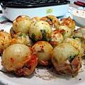 20110522-章魚燒烤盤啟用做豬肉丸-028.JPG