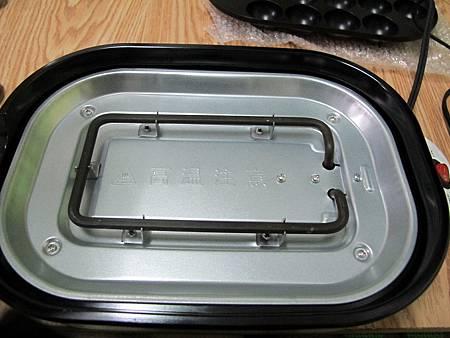 20110521-1-章魚燒機開箱-005.JPG