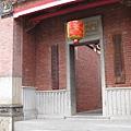 20110502-初訪林氏宗廟-038.JPG