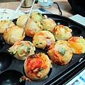 20110522-章魚燒烤盤啟用做豬肉丸-012.JPG