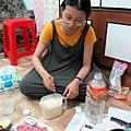 20110522-章魚燒烤盤啟用做豬肉丸-006.JPG