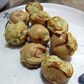 20110523-早餐的雞蛋糕-006.JPG