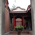 20110502-初訪林氏宗廟-039.JPG