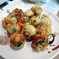 20110522-章魚燒烤盤啟用做豬肉丸-015.JPG