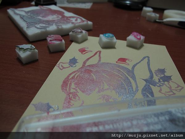 20101221-23-2011年賀狀-017.JPG
