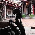 20110502-初訪林氏宗廟-016.JPG