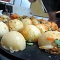 20110522-章魚燒烤盤啟用做豬肉丸-025.JPG