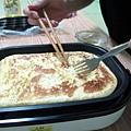 20110521-2-首次做鬆餅-014.JPG