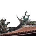 20110502-初訪林氏宗廟-020.JPG