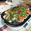 20110522-章魚燒烤盤啟用做豬肉丸-018.JPG