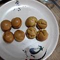 20110523-早餐的雞蛋糕-012.JPG