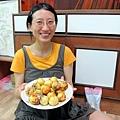 20110522-章魚燒烤盤啟用做豬肉丸-030.JPG