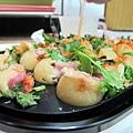 20110522-章魚燒烤盤啟用做豬肉丸-021.JPG