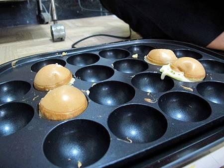 20110523-早餐的雞蛋糕-009.JPG